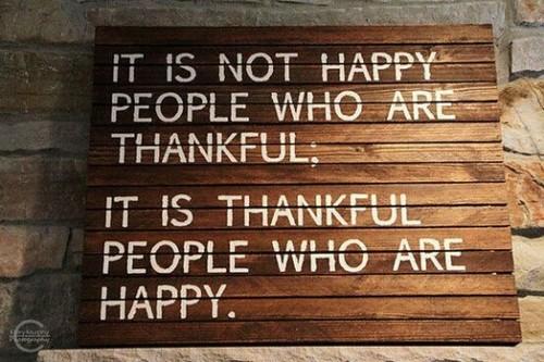 be-happy-no-thankful-173059-530-353_large.jpg